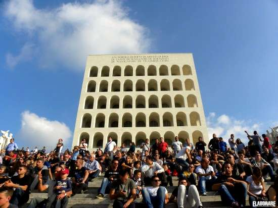 rally_roma_capitale_2013_0008