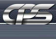 Photo of Cps Pistoni Torino