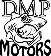 Photo of DMP Motors