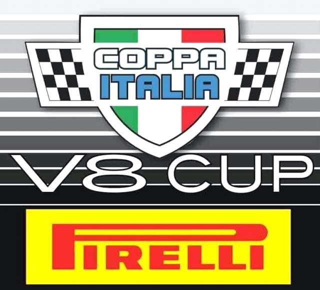 v8coppa-italia