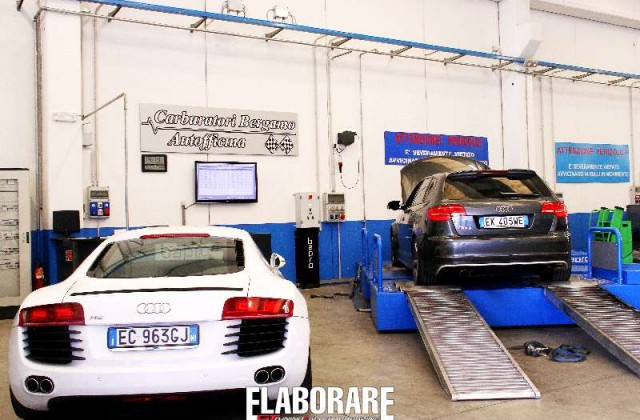 Carburatori Bergamo (3)