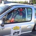 Clio Super 1600 Sartoni