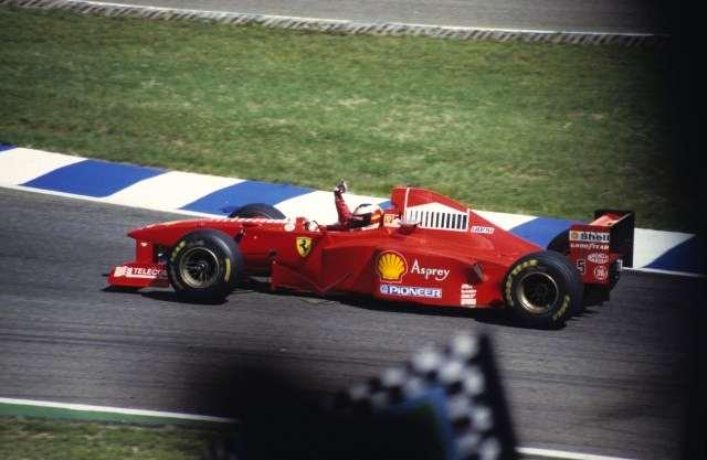 Michael_Schumacher_1997