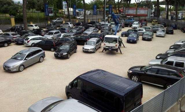 iamauto-roma-auto