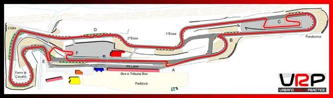 Autodromo Varano Calendario 2020.Varano Rally Krono Prove Speciali Rally Cronometrate 2013