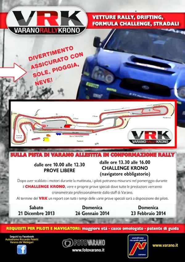 varano-rally-crono-2013-2014