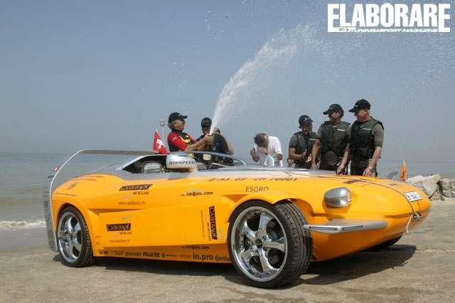 Rinspeed-Splash
