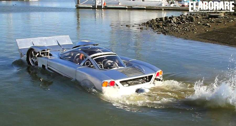 Sea-Lion-Amphibious-Car