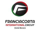 "Photo of Franciacorta International Circuit ""Daniel Bonara"""