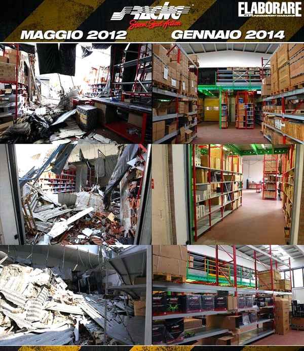 terremoto-ricostruzione-emilia-simoni-sede