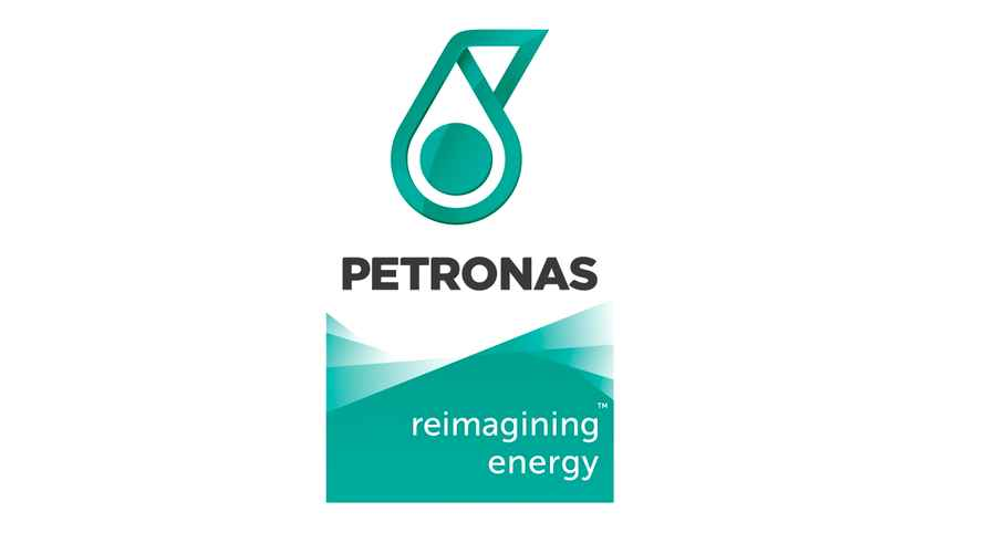 Photo of Petronas Lubricants Italy