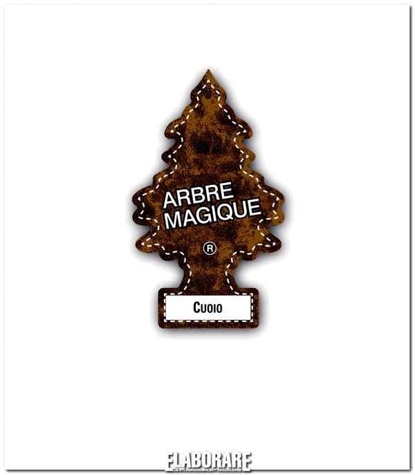 Photo of Arbre Magique