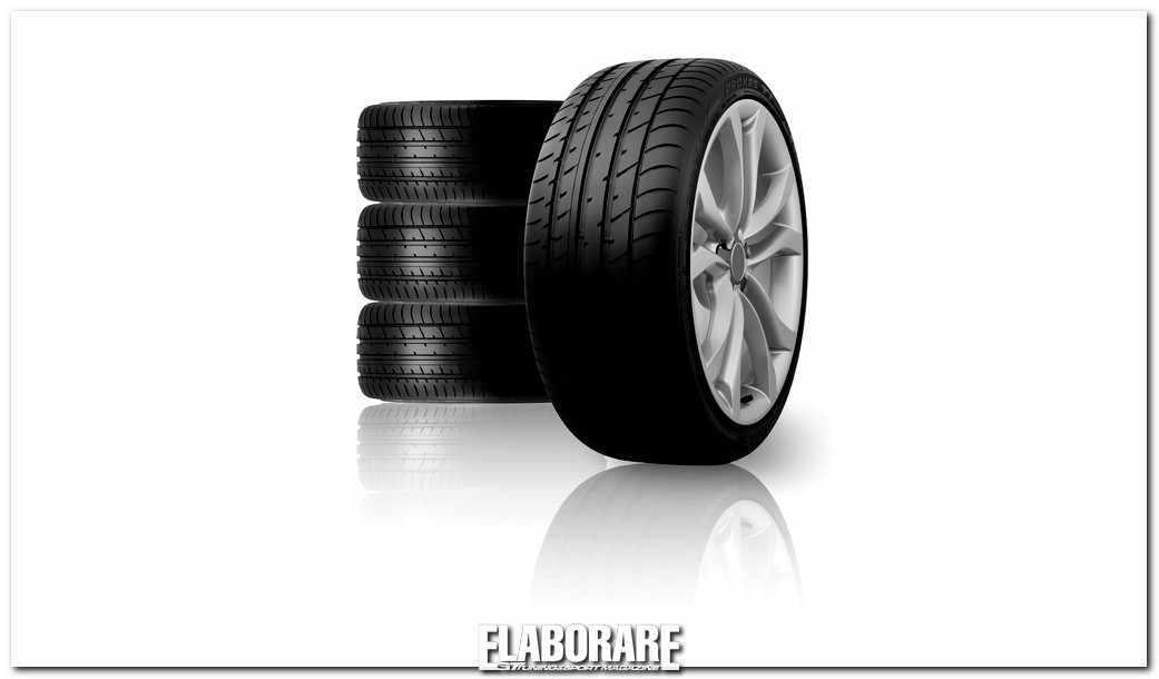 Photo of Toyo Proxes T1 Sport pneumatico raccomandato da Auto Zeitung