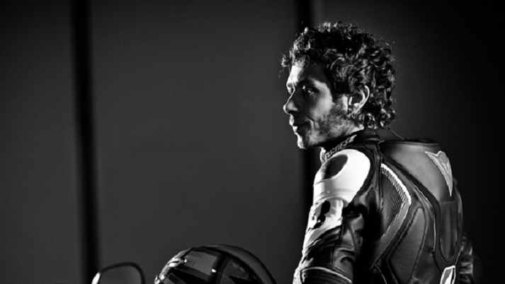 Photo of Club46: Bridgestone e Valentino Rossi insieme