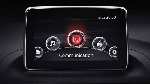 Mazda3_2013_interior_10