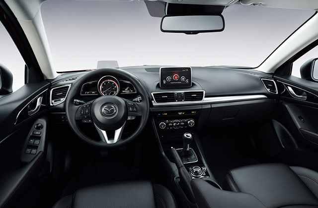 Mazda3_2013_interior_2