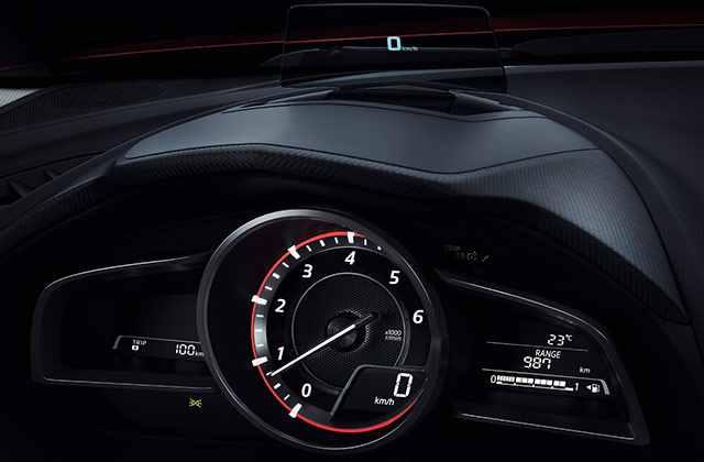 Mazda3_2013_interior_3