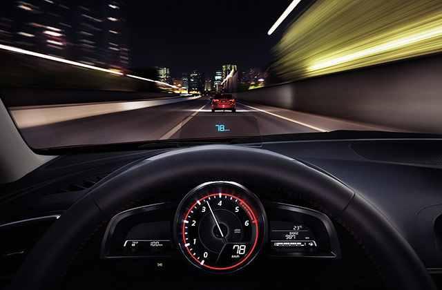 Mazda3_2013_interior