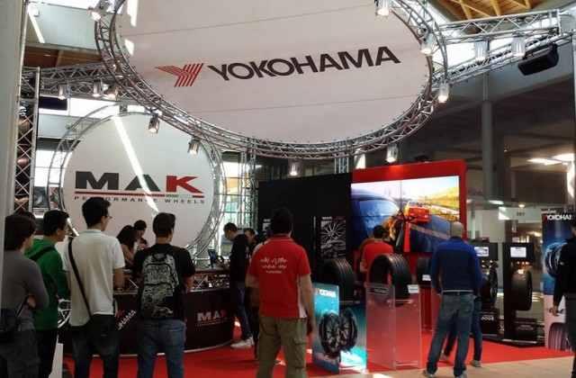 yokohama-stand-2014-rimini-myspecialcarshow