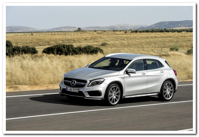 Photo of Al via il Mercedes-Benz Summer Tour 2014