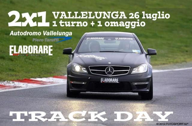 vallelunga-26