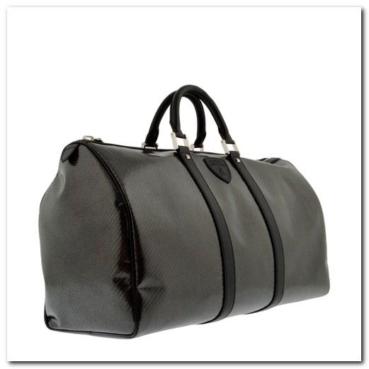 Photo of Race Bag