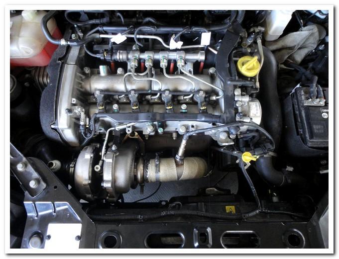 Photo of Fiat Bravo JTD elaborazione 230 CV