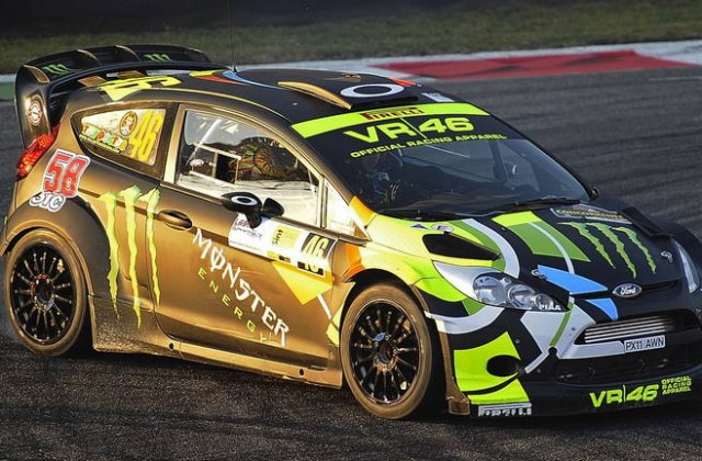 Valentino-Rossi-Rally-Monza