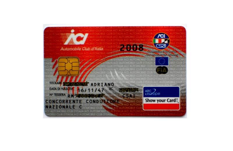 Photo of Prendere la Licenza Csai C a costo ridotto