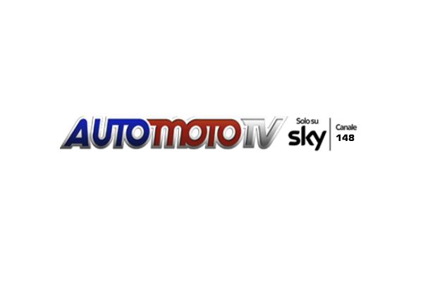 AutomotoTV-sky canale