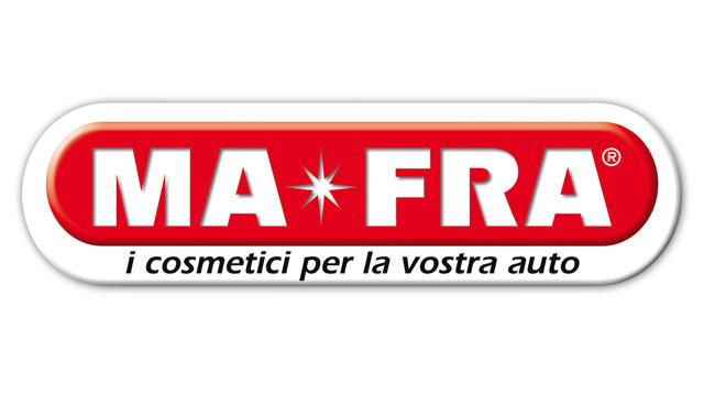 Photo of MA-FRA