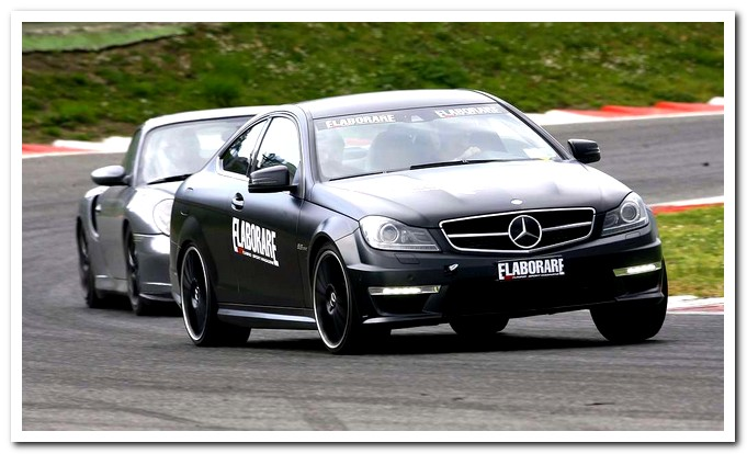 Photo of Turni gratis a Vallelunga!