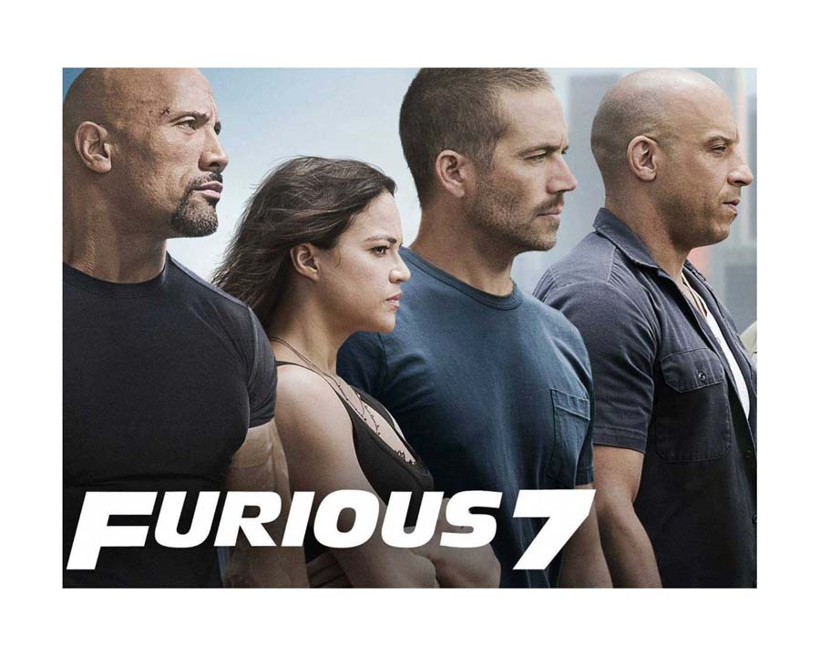 fast-and-furious-7-2015