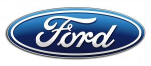 ford-cars-logo-emblem