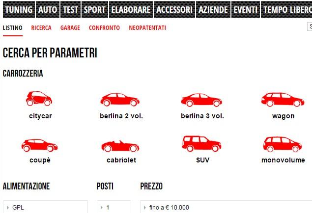 listino-prezzi-auto-nuove