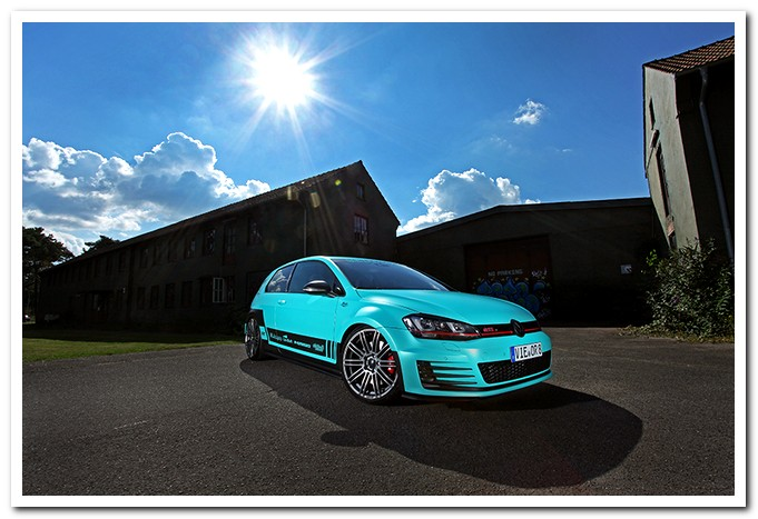 VW-Golf-7-GTI-Camshaft-top-tuning