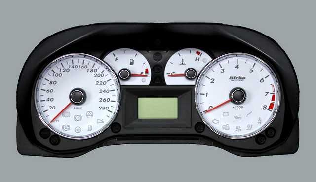 Birba-Racing-Kit-fondini-Fiat-Grande-Punto-Abarth