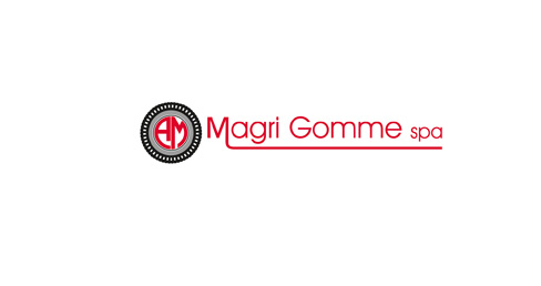 Photo of Magri Gomme per GT Radial