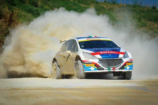 Peugeot-208-T16-rally