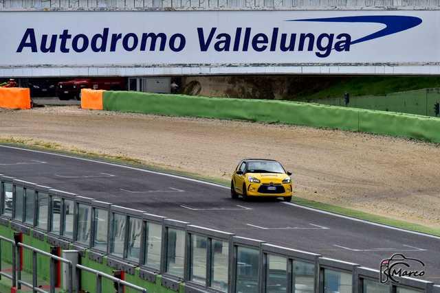 Project DS3-prova-Vallelunga