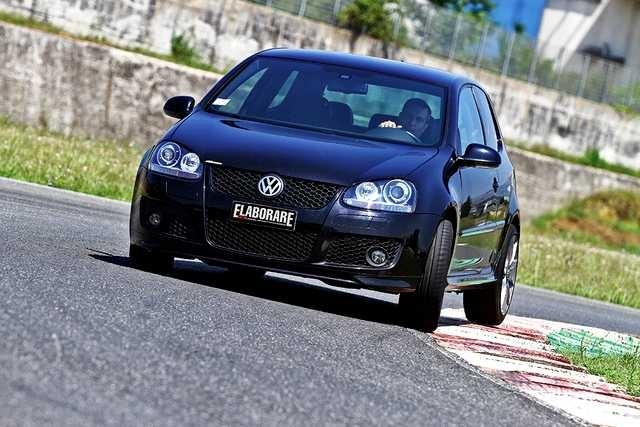 VW-Golf-V-GTI