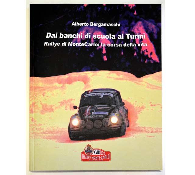 Photo of Rallye mon amour!