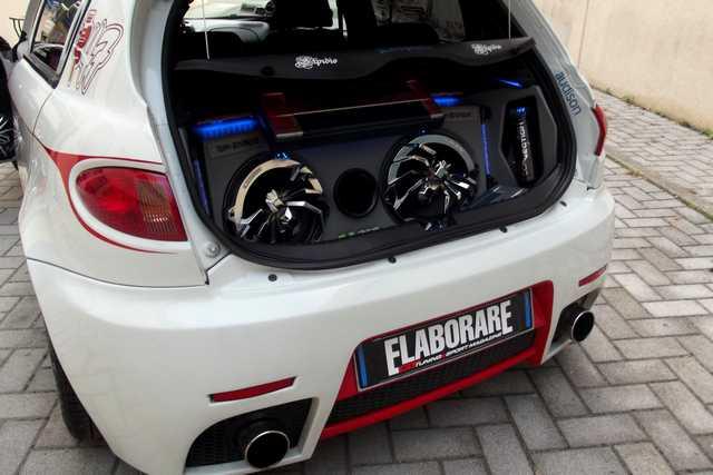 Alfa Romeo 147 elaboraudio-02