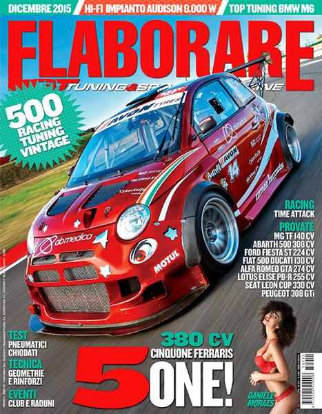 Cover-Elaborare-211