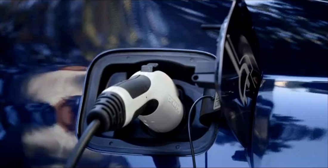 Photo of Conversione auto in veicolo elettrico