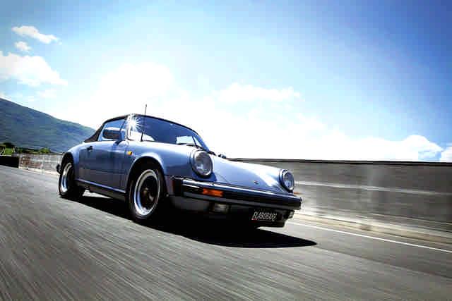 Porsche-911-Cab