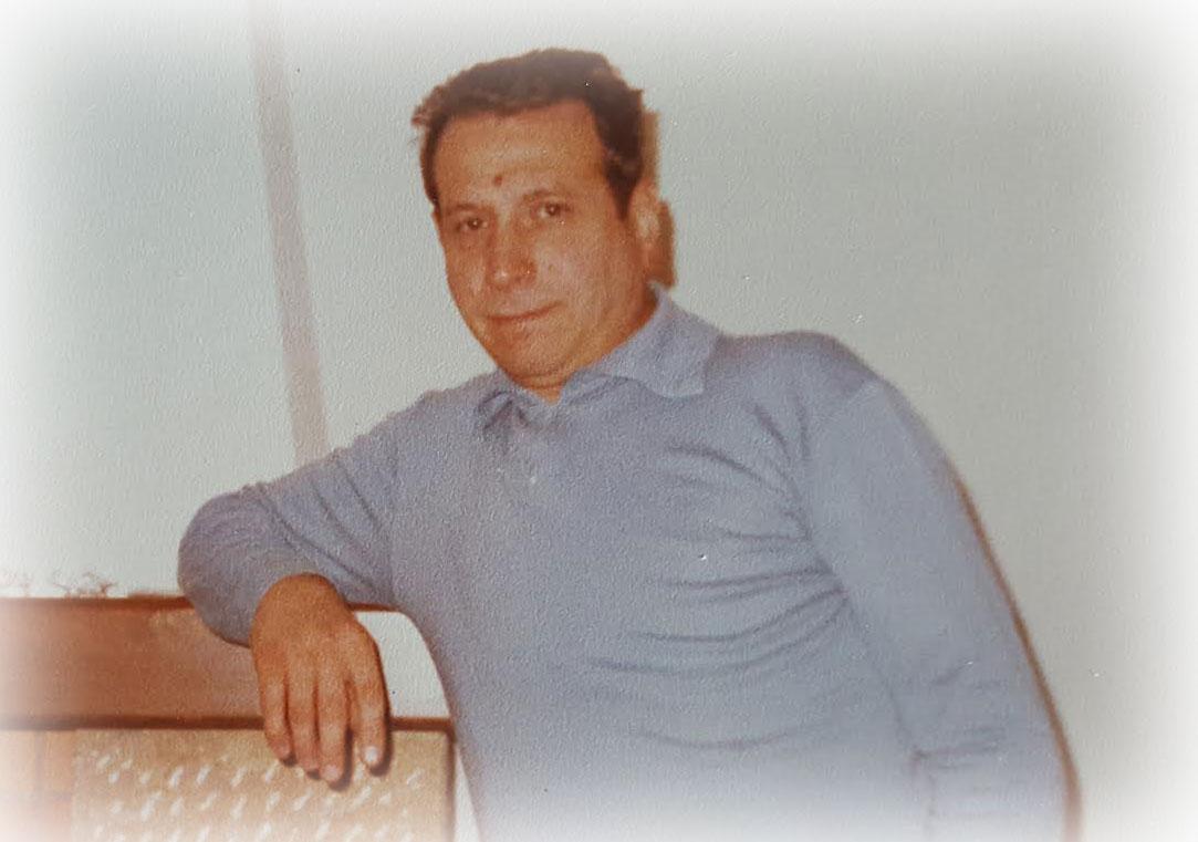 Photo of Addio a Roberto Fiocchi Sprint Filter