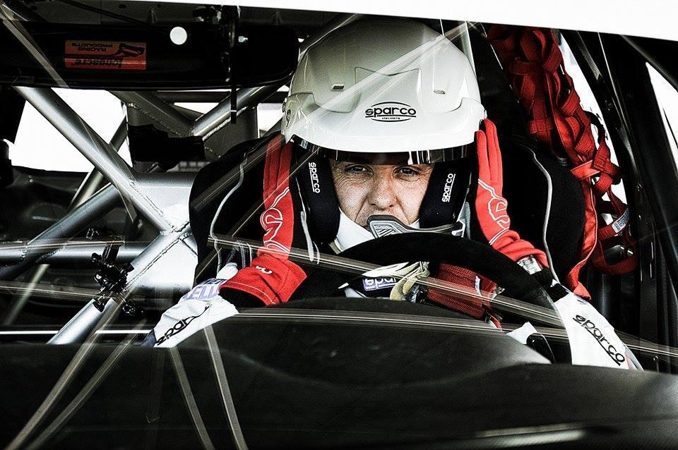 Photo of Tuning vs Racing: si cambia!