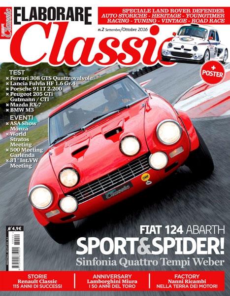 Cover-Elaborare-Classic-