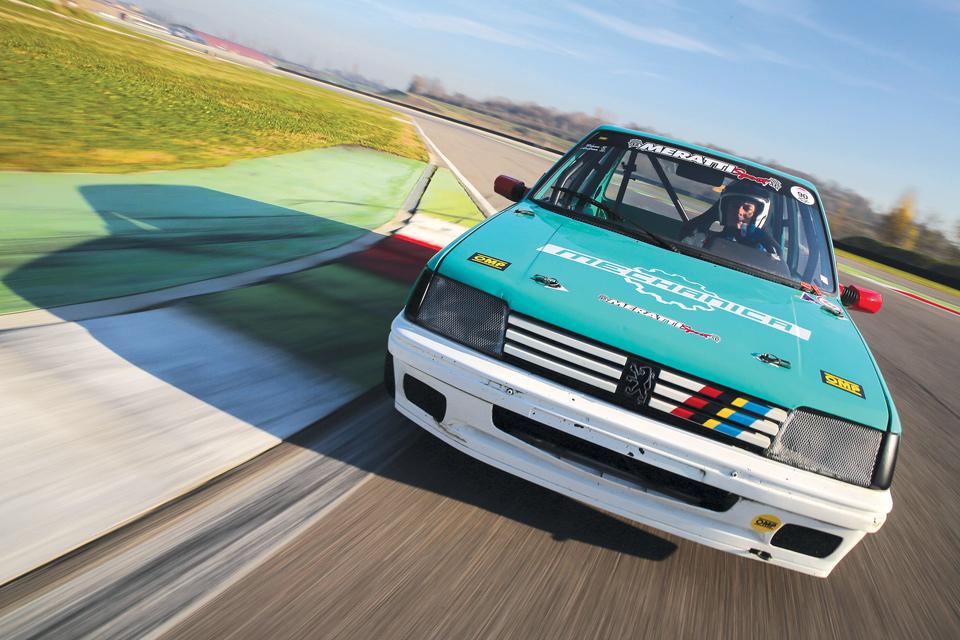 Peugeot_205_rallye_